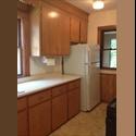 EasyRoommate US Langley Rd. Brighton, MA - Brighton, Boston - $ 2000 per Month(s) - Image 1