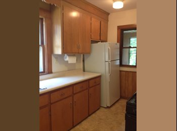 EasyRoommate US - Langley Rd. Brighton, MA - Brighton, Boston - $2000