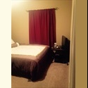 EasyRoommate US RM wanted neat clean trust worthy M or F - Northland, Kansas City - $ 400 per Month(s) - Image 1