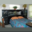 EasyRoommate US SHARE MY HOME - East Tampa, Tampa - $ 650 per Month(s) - Image 1