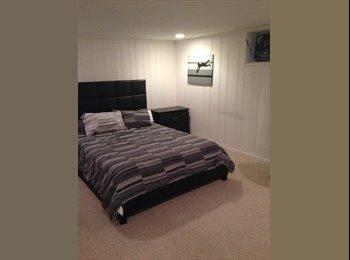 EasyRoommate US - Arlington Room for Rent - Arlington, Arlington - $1000
