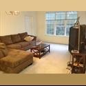 EasyRoommate US Roommate Needed - Wayne, North Jersey - $ 950 per Month(s) - Image 1