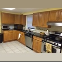 EasyRoommate US Room For Rent In A Convenient Location - Paramus, North Jersey - $ 745 per Month(s) - Image 1
