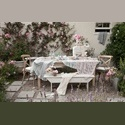 EasyRoommate US Quiet Organic Community House - Pierce, Tacoma - $ 450 per Month(s) - Image 1
