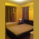 EasyRoommate US month to month - San Marcos - $ 500 per Month(s) - Image 1