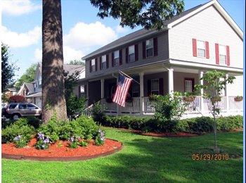EasyRoommate US - Looking For Female Roommate - North Charleston, Charleston Area - $610