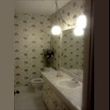 EasyRoommate US room 4 rent - Columbia - $ 600 per Month(s) - Image 1
