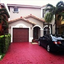 EasyRoommate US Roommate Wanted - Kendall, Miami - $ 650 per Month(s) - Image 1