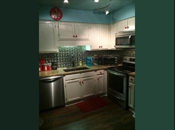 EasyRoommate US - Room Available! - Buckhead, Atlanta - $750