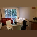 EasyRoommate US 2BR Furnished Suite Near the Beach and Pier - Santa Monica, West LA, Los Angeles - $ 2500 per Month(s) - Image 1