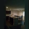 EasyRoommate US Mesa Verde E - Costa Mesa, Orange County - $ 1000 per Month(s) - Image 1