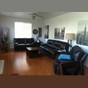 EasyRoommate US Roommate with 2 rooms plus a loft available - Sacramento, Sacramento Area - $ 1000 per Month(s) - Image 1