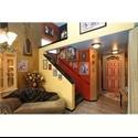 EasyRoommate US Beautiful townhouse near lake - Everett - $ 600 per Month(s) - Image 1