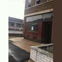 EasyRoommate US $000 Office/retail/1br apt scranton  - Scranton / Wilkes-Barre - $ 900 per Month(s) - Image 1