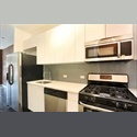EasyRoommate US Rent on room in a brand new 3 bdrom loft with W/D - Bedford Stuyvesant, Brooklyn, New York City - $ 1033 per Month(s) - Image 1