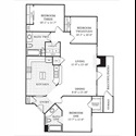 EasyRoommate US Medical Center - NW / Medical Center, San Antonio - $ 500 per Month(s) - Image 1