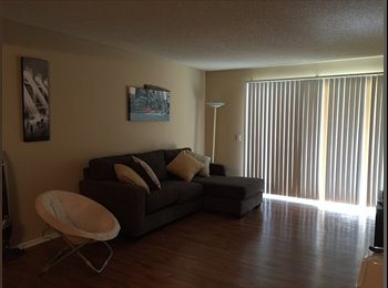 EasyRoommate US - Looking for a Roommate!!! (: - Escondido, San Diego - $750