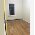 EasyRoommate US One room available in ozone park, queens - Rockaway, Queens, New York City - $ 700 per Month(s) - Image 1
