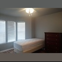 EasyRoommate US female college student wanted for roommate in 3brm home - San Marcos - $ 650 per Month(s) - Image 1