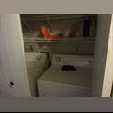 EasyRoommate US Great New Room - Lansing - $ 400 per Month(s) - Image 1