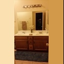 EasyRoommate US Private Room for rent in Murrieta all inclusive - Murrieta, Southeast California - $ 500 per Month(s) - Image 1