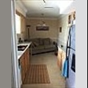 EasyRoommate US havearoomsrq - Sarasota, Other-Florida - $ 550 per Month(s) - Image 1