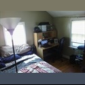 EasyRoommate US $500 Room for Rent: University of Delaware: JanJun - Newark - $ 500 per Month(s) - Image 1