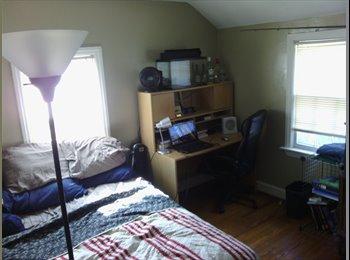 EasyRoommate US - $500 Room for Rent: University of Delaware: JanJun - Newark, Newark - $500