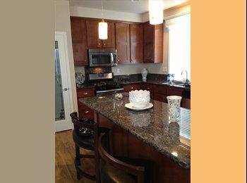 EasyRoommate US - Room For Rent - Sunnyvale, San Jose Area - $1250