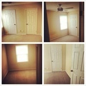 EasyRoommate US Room available for rent ASAP or 10/15/14 - Salem, Virginia Beach - $ 400 per Month(s) - Image 1