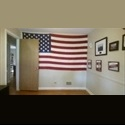 EasyRoommate US Room for Rent - Central Denver, Denver - $ 600 per Month(s) - Image 1