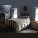 EasyRoommate US Private room - 10 min. from downtown, MCV/VCU - Richmond East End, Richmond - $ 700 per Month(s) - Image 1