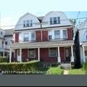 EasyRoommate US seperate room - Scranton / Wilkes-Barre - $ 520 per Month(s) - Image 1