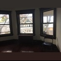 EasyRoommate US Seeking 2 Roommates for Apartment Share--North End - Bridgeport - $ 500 per Month(s) - Image 1