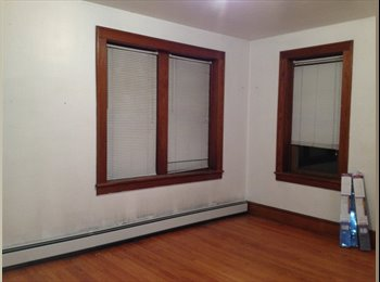 EasyRoommate US - Housemate Wanted - New Albany, Albany - $650