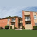 EasyRoommate US Room available at Midtown/Medical Center - Midtown, Inner Loop, Houston - $ 510 per Month(s) - Image 1