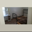 EasyRoommate US roommate wanted - Norfolk - $ 400 per Month(s) - Image 1