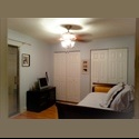 EasyRoommate US Room for Rent Near Kendall Drive  Female roommate - Kendall, Miami - $ 700 per Month(s) - Image 1