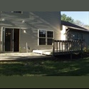 EasyRoommate US whatsup - Johnson, Indianapolis Area - $ 650 per Month(s) - Image 1