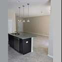 EasyRoommate US Looking for 2 female roommates - North Tampa, Tampa - $ 600 per Month(s) - Image 1