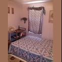 EasyRoommate US Room mate - Pensacola, Other-Florida - $ 400 per Month(s) - Image 1