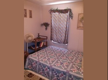 EasyRoommate US - Room mate - Pensacola, Other-Florida - $400