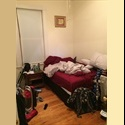 EasyRoommate US Apartment sublet - Mission Hill, Boston - $ 950 per Month(s) - Image 1