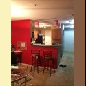 EasyRoommate US Room for rent in Roswell - Roswell, North Atlanta, Atlanta - $ 500 per Month(s) - Image 1