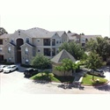 EasyRoommate US Nice Place - San Marcos - $ 500 per Month(s) - Image 1
