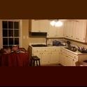 EasyRoommate US Lawrenceville Basement Suite $650 includes utiliti - Atlanta - $ 650 per Month(s) - Image 1