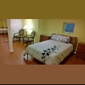 EasyRoommate US Private - Must See!  WEYMOUTH, MA - Quincy, Other-Massachusetts - $ 1850 per Month(s) - Image 1