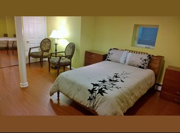 EasyRoommate US - Private - Must See!  WEYMOUTH, MA - Quincy, Other-Massachusetts - $1850