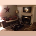 EasyRoommate US Columbia, MD - Columbia, Other-Maryland - $ 650 per Month(s) - Image 1