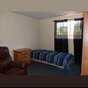 EasyRoommate US Room for Rent - Long Beach, Southbay, Los Angeles - $ 750 per Month(s) - Image 1